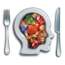 Każdego roku docierają do nas nowe dietetyczne nowinki i tzw. diety cud, które szybko pozwolą nam...