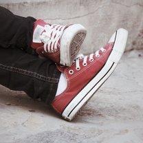 Wiele osób boryka się z problemem nieprzyjemnego zapachu z butów. Jest to na tyle wstydliwe, że może...