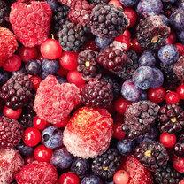 Gdy lato nas rozpieszcza, możemy delektować się smakiem świeżych owoców i ziół. Chcemy się nimi...