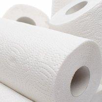 Popularne ręczniki papierowe to niezbędnik w każdej kuchni. Są tanie i praktyczne, bo dzięki nim...