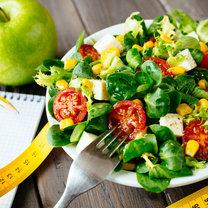 Diety odchudzające zazwyczaj są restrykcyjne, zwłaszcza gdy szybko chcemy osiągnąć upragniony efekt...