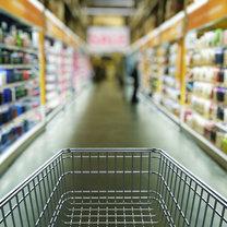 Robienie zakupów, to - przynajmniej na pierwszy rzut oka - bardzo prosta czynność. Jednak, jeśli dłużej...