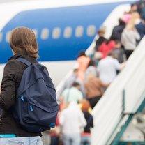 Podróż samolotem często wiąże się z dużymi emocjami – wiele osób boi się latać, dla innych...
