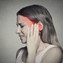 Niedosłuch oraz szumy w uchu mogą być spowodowane nieprawidłową pielęgnacją tego ważnego dla człowieka...