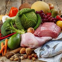 Fleksitarianizm to dieta nawiązująca do zasad wegetarianizmu, ale dopuszczająca okazjonalne spożywanie...