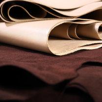Zamsz jest klasycznym materiałem, który służy do produkcji galanterii oraz odzieży. Jego trwałość...