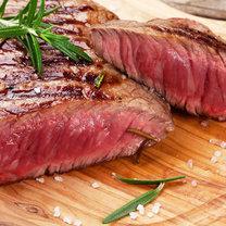 Wokół spożywania wołowiny co jakiś czas narasta wiele kontrowersji. Od lat utarło się, że czerwone...