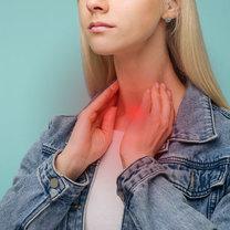 Ból gardła najczęściej wiąże się z infekcjami górnych dróg oddechowych. Dopada nas szczególnie...