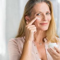 Niacyna (witamina B3) to jedna z bardziej kluczowych witamin dla naszego organizmu. Wspiera pracę mózgu...