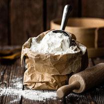 Mąka jest podstawowym produktem w naszej kuchni. Dzięki niej możemy wypiekać chleb oraz tworzyć pyszne...