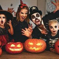 Halloween jest elementem kultury amerykańskiej, jednak to święto ma celtycką tradycję. Według niej...