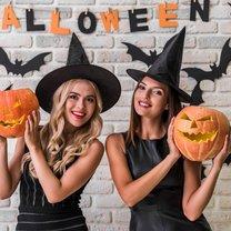 Halloween stwarza doskonałą okazją do spotkań z najbliższymi, zabaw w doborowym towarzystwie i przepysznych...
