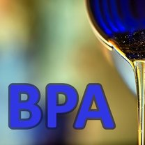 Bisfenol to tajemniczo brzmiący związek chemiczny, który jednak występuje w wielu otaczających nas...