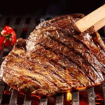 Steki wołowe najczęściej kojarzą nam się z kuchnią amerykańską, gdzie często przyrządzane są...