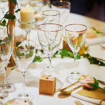 Specjalne okazje, takie jak świąteczna kolacja czy inna rodzinna uroczystość wiążą się ze szczególnymi...