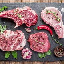 Potrawy mięsne cieszą się zdecydowanie największą popularnością w polskiej kuchni. Stanowią nieodłączny...