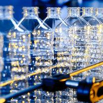 W naszych czasach trudno wyobrazić sobie świat bez plastiku. To skonstruowane przez człowieka tworzywo...