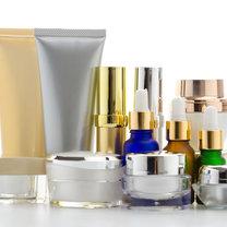 Od wielu lat panuje moda na organiczne, naturalne kosmetyki, które nie tylko nie zagrażają naszemu...