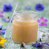 Mleczko pszczele uznaje się za jeden z naturalnych eliksirów młodości i długowieczności. Wykazuje...