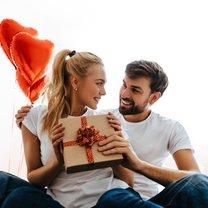 Jeśli chcesz zaskoczyć swoją drugą połówkę, już teraz pomyśl, jak spędzić dzień zakochanych...