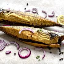 Ryby powinny stale gościć w diecie ze względu na to, jak wiele cennych składników odżywczych dostarczają...
