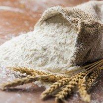 Mąka jest niezbędna w każdej kuchni. Istnieje wiele odmian, dzięki którym można przygotować smaczne...