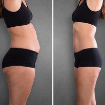 Spalanie tkanki tłuszczowej z brzucha jest jednym z najtrudniejszych zadań w trakcie odchudzania się...