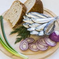 Jednymi z najzdrowszych produktów, które powinny znaleźć się w diecie, są ryby. Dietetycy zalecają...