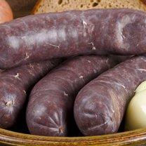 Polskie wędliny i wyroby mięsne uchodzą za jedne z najsmaczniejszych na świecie. Ogromną popularnością...
