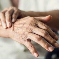 Choroby stawów należą do najczęstszych i najbardziej uciążliwych schorzeń. Powodują przewlekły...