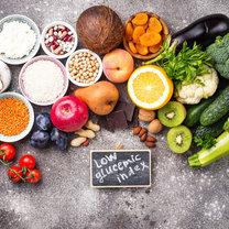 Osoby, u których zdiagnozowano cukrzycę lub stan przedcukrzycowy, powinny przestrzegać pewnych zasad...