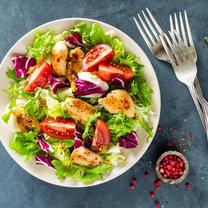 Semiwegetarianizm to dieta opierająca się na podstawach wegetarianizmu, ale dopuszczająca spożywanie...