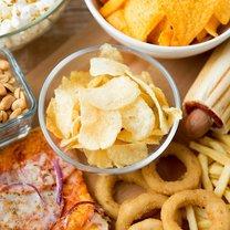 Nie bez przyczyny mówi się, że jesteśmy tym, co jemy. Dieta odgrywa kluczową rolę w naszym życiu...