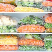 Mrożenie jest jedną z najprostszych i najskuteczniejszych metod przechowywania żywności. Dzięki niemu...