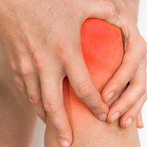 Ból stawów to uciążliwa i przewlekła przypadłość, która nasila się z wiekiem. Najczęstszą...