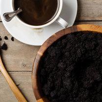 Kawa to jeden z najpopularniejszych napojów na świecie, wiele osób nie może się bez niej obejść...