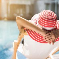 Choć z powodu koronawirusa wiele osób odwołało swoje wakacyjne plany, to nie brakuje i tych, którzy...