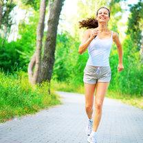 Regularna aktywność fizyczna jest nie tylko kluczem do zachowania szczupłej sylwetki. Świetnie wpływa...