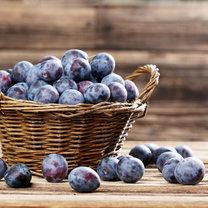 Śliwki są owocami, które z jednej strony są bardzo popularne w naszym kraju, ale zdecydowanie za mało...