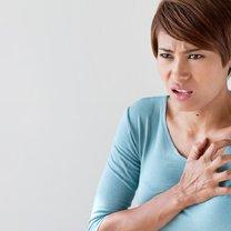 Praca ludzkiego serca jest ściśle związana z odczuwanymi przez nas emocjami, dlatego nadmierny stres...