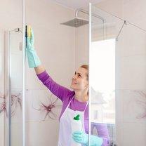 Czyszczenie kabiny prysznicowej to jedna z najbardziej uciążliwych czynności podczas sprzątania całej...