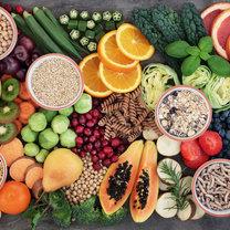 Błonnik jest ważnym składnikiem pokarmowym, który jest niezbędny dla prawidłowego funkcjonowania...