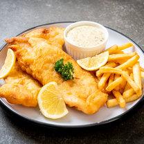 Ryby powinny jak najczęściej gościć na naszych stołach, ponieważ dostarczają niezbędnych dla organizmu...