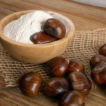 Sklepowe półki uginają się od różnego rodzaju mąk, które mogą być zdrowszą alternatywą dla...