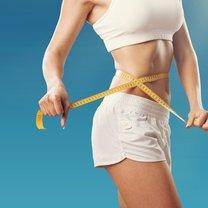 Problem otyłości i nadwagi w społeczeństwie wciąż przybiera na sile. Niektórzy podejmują się...