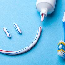 Śmiało można powiedzieć, że pasta do zębów znajduje się w wyposażeniu każdego domu. Jej receptury...