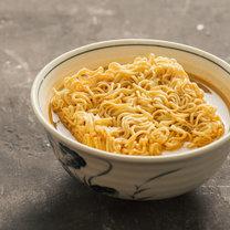 Zainteresowanie zupkami instant, zwanymi również chińskimi, wciąż nie słabnie, mimo że nie raz...