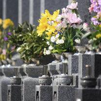 Przed dniem Wszystkich Świętych wielu z nas częściej niż zwykle odwiedza cmentarze. Nie tylko z powodu...