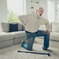 O osteoporozie często się mówi w kontekście wszechobecnych reklam w mediach, które hołdują różnym...