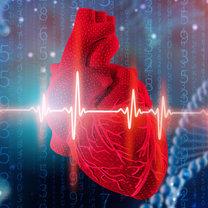 Triada Becka to zespół objawów charakterystycznych dla tamponady serca. Warto je znać, bo schorzenie...
